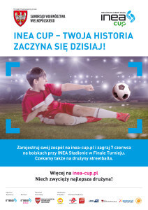 2016_02_plakat_A3_cup