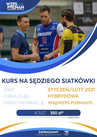 http://szswielkopolska.pl/page/wp-content/uploads/2020/12/kurs_2020-1.png